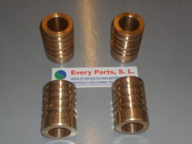 350. starting valve piston. piston valvula arranque
