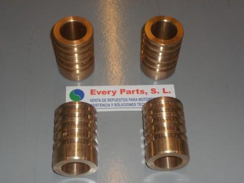 350. starting valve piston. piston valvula arranque