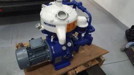 Depuradora Gasoleo Alfa Laval MAB 103B 50Hz opt