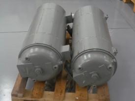 Enfriador de agua y aceite 528