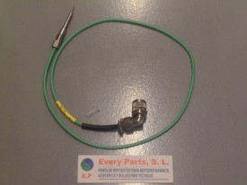 Termopar.540.640.thermocouple