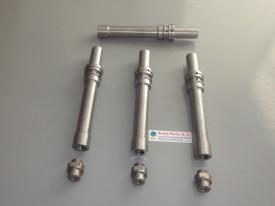 Válvula seguridad 350 358.security valve