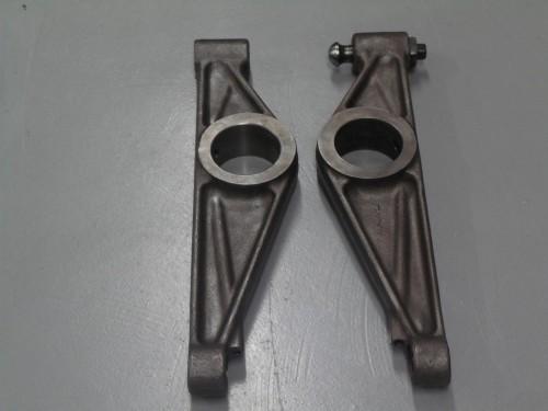 balancines. 350-358