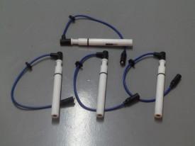 cables de encendido. 620