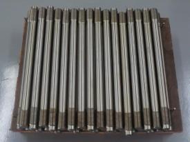 esparragos 350