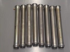 tubos protectores 528