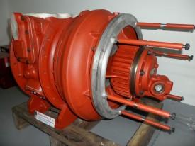 turbo 002