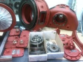 turbo VTR 200 4bocas 2 opt